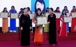 Bộ Công Thương quan tâm đẩy mạnh công tác phụ nữ trong tình hình mới