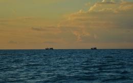Vụ nghi chém thuyền viên, vứt xác xuống biển ở Cà Mau: Đang xác minh 2 người mất tích