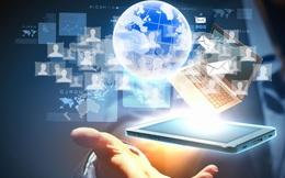 4 lĩnh vực Công nghệ ưu tiên nghiên cứu, phát triển