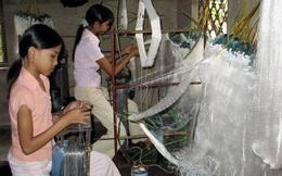 Tỷ lệ lao động trẻ em của Việt Nam thấp hơn 2% so với trung bình của khu vực