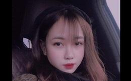 Hà Nội: Nữ sinh viên năm nhất mất tích bí ẩn khi đến trường
