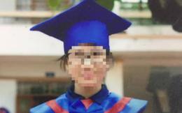 Nữ sinh lớp 8 mất tích ở Quảng Ninh được tìm thấy trong căn nhà hoang