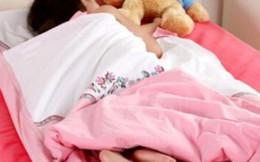 Bỏ ngay 4 thói quen này trong mùa đông để trẻ không ốm suốt ngày