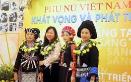 10 sự kiện nổi bật năm 2020 của Hội Liên hiệp Phụ nữ Việt Nam