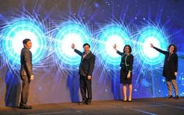 Khai trương Cổng thông tin điện tử về FTA giúp doanh nghiệp Việt hội nhập kinh tế thế giới