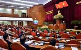 Chính thức quyết định thời gian diễn ra Đại hội Đảng lần thứ XIII