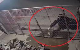 Hưng Yên: Khởi tố kẻ phóng hỏa đốt nhà hàng xóm lúc nửa đêm
