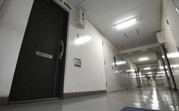 Mẹ và con gái chết đói giữa đại dịch Covid-19 gây rúng động Nhật Bản