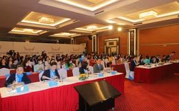 Nam giới có thể trở thành hội viên danh dự của Hội Liên hiệp Phụ nữ Việt Nam