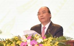 Việt Nam đạt được mục tiêu kép trong phòng chống Covid-19 và duy trì tăng trưởng kinh tế