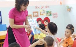 Bộ trưởng GD&ĐT: Phải giải quyết căn bản tình trạng thiếu giáo viên mầm non