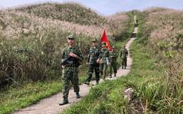 """""""Nóng"""" tình hình nhập cảnh trái phép, bộ đội biên phòng Bắc Xa gác nỗi nhớ nhà, chốt chặt biên giới xứ Lạng"""