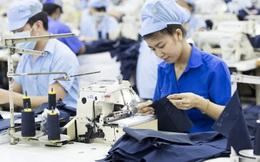 Ngành dệt may: Tài sản quan trọng nhất cần bảo vệ là lực lượng lao động lành nghề