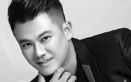 2020 - năm quá nhiều nước mắt với showbiz Việt