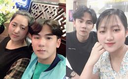Thai phụ mất tích trước ngày sinh: Gia đình tiết lộ thông tin đáng ngờ