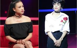 """Em gái ruột ít biết của Lê Bê La lên sóng, bị chị gái ra """"tối hậu thư"""""""