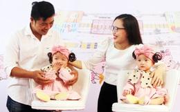10 sự kiện y tế Việt Nam tiêu biểu năm 2020