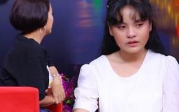 Ốc Thanh Vân trách phụ huynh để con gái 13 tuổi u uất, lục đục trước mặt con