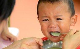 Đừng cho bé ăn nhiều 5 món này, dễ tổn thương dạ dày, tích tụ thức ăn, chậm phát triển