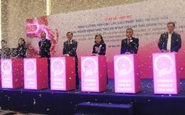 Đề án đầu tiên của Việt Nam hỗ trợ bệnh nhân ung thư vú