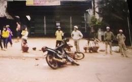 Gia đình bị án nhảy lầu ở TAND tỉnh Bình Phước vẫn chưa được nhận Kết luận điều tra