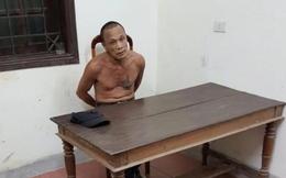 Khởi tố đối tượng truy sát 2 vợ chồng thương vong ở Hà Tĩnh