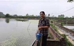 Phát triển hợp tác xã nông nghiệp kiểu mới