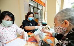 Yêu cầu xác minh thông tin hơn 2.000 người dân Thanh Hóa tự nguyện không nhận hỗ trợ
