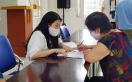 Hà Nội hướng dẫn người lao động làm thủ tục chi trả tiền hỗ trợ Covid-19