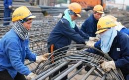 Cần xác định rõ danh mục 1.472 ngành nghề nặng nhọc, độc hại được nghỉ hưu sớm