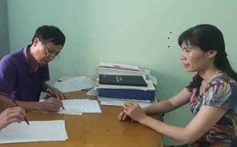 Nhiều gia đình thương binh ở Bắc Giang bất ngờ làm đơn xin không nhận tiền hỗ trợ do đại dịch Covid-19