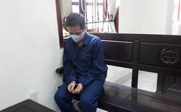 Cán bộ Trung tâm Hỗ trợ Xã hội lĩnh 4 năm 6 tháng tù vì dâm ô các bé gái
