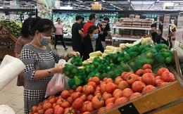 Hậu Covid-19, người tiêu dùng Việt mừng rỡ vì mua được trái cây ngon, tiêu chuẩn xuất khẩu