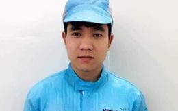 Tìm thấy thi thể nghi can sát hại nữ công nhân trong phòng trọ ở Phú Thọ