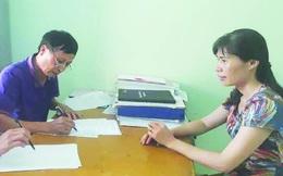 Tự nguyện nhường sự hỗ trợ cho những hộ khó khăn hơn