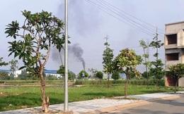 Chủ tịch tỉnh Long An chỉ đạo liên quan dự án Làng Sen Việt Nam
