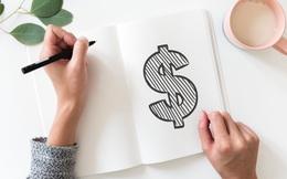 3 công cụ quản lý dòng tiền của các nữ start-up