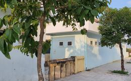 Nữ học sinh lớp 5 ở Quảng Bình bị người đàn ông lạ mặt đột nhập nhà vệ sinh sàm sỡ