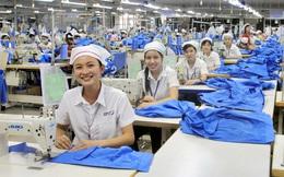 Đảm bảo quyền lợi lao động nữ khi tham gia thị trường lao động nước ngoài