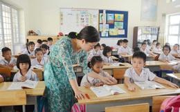 Các trường TPHCM chọn bộ sách giáo khoa nào cho lớp 1?