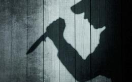 Hải Dương: Cháu sát hại bà ngoại rồi cầm dao truy sát hàng xóm