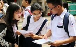 TPHCM lần đầu tiên tuyển sinh lớp 10 chuyên Lịch sử và Địa lý