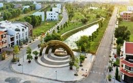 Chủ đầu tư Làng Sen Việt Nam phản hồi liên quan đến dự án