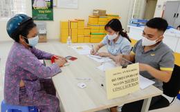 Chủ tịch Hà Nội yêu cầu không được ép dân ký đơn từ chối nhận hỗ trợ do dịch Covid-19