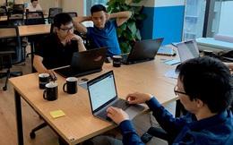 Vingroup đầu tư siêu máy tính AI - NVIDIA® DGX A100 ™ đầu tiên tại Việt Nam