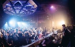 Tổng cục Du lịch Singapore chuẩn bị tổ chức đại nhạc hội EDM trực tuyến