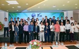 Khánh Hòa thành lập Hội lữ hành để phát triển du lịch