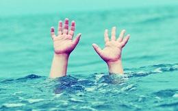 Bé 7 tuổi tử vong sau khi trốn gia đình tắm ở hồ bơi chung cư