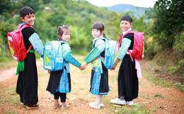 Thủ tướng chỉ thị tăng cường bảo vệ trẻ em và thực hiện quyền trẻ em