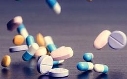 Thu hồi toàn quốc lô thuốc tim mạch Captopril do không đạt tiêu chuẩn chất lượng